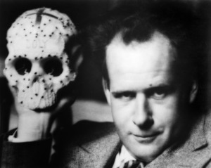 Sergei Eisenstein1930** I.V. - Image 3866_0003