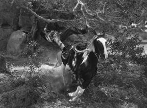 """Westerns""circa 1950s - Image 3888_0033"