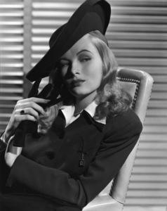 Veronica Lakecirca 1940** I.V. - Image 3912_0199