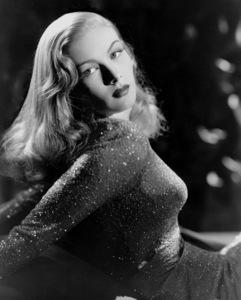 Veronica Lake1940