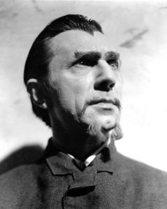 """Bela Lugosi""""White Zombie,"""" 1932 / UA**I.V. - Image 3913_0040"""