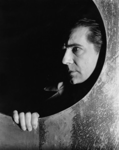 Bela Lugosi, BLACK CAT, THE, Universal, 1934, **I.V. - Image 3913_0043