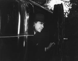 """""""The Corpse Vanishes"""" Bela Lugosi 1942 Monogram ** I.V. - Image 3913_0046"""