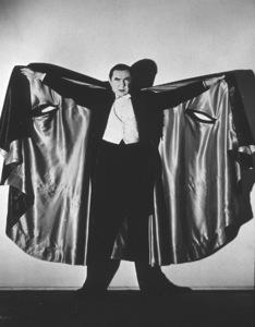 "Bela Lugosi In""Abbott & Costello Meet Frankenstein""1948 U-I - Image 3913_37"