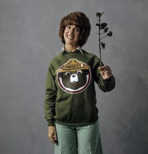 Ruth Buzzi1972 © 1978 Sid Avery  - Image 3922_0012