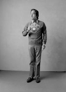 Sid Caesar1973 © 1978 Sid Avery - Image 3923_0077
