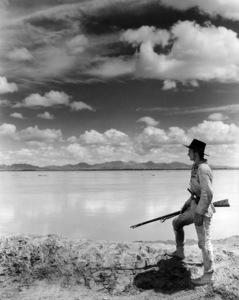 "John Wayne""The Big Trail""1930 Fox** I.V. - Image 3930_0009"
