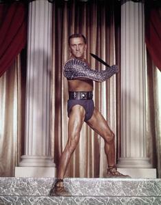 """""""Spartacus""""Kirk Douglas1960** I.V. - Image 3942_1061"""