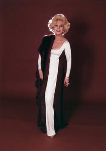 Eva Gabor1970 © 1978 Gene Howard - Image 3950_0026