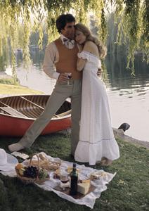 Couples (Romantic)1973 © 1978 Sid Avery - Image 3952_0235
