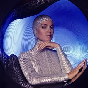 Fashion1971© 1978 Sid Avery - Image 3956_0891