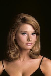Fashion (Jackie Ray)1966© 1978 Sid Avery - Image 3956_1291