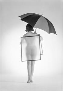 Pin-upscirca 1950s© 1978 Gene Howard - Image 3959_0521