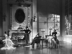 """""""Bride of Frankenstein""""Elsa Lanchester1935 Univeral** I.V. - Image 3963_0079"""