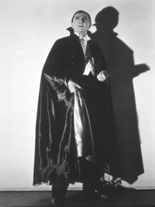 """""""Abbott & Costello Meet Frankenstein""""Bela Lugosi1948 Universal - Image 3963_8"""