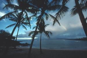 ScenicsHawaii1976 © 1978 Sid Avery - Image 3969_0001