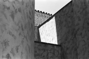 Death Valleycirca 1978© 1978 Ed Thrasher - Image 3969_0064