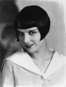Louise Brookscirca 1925 - Image 3974_0026