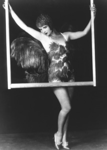 """Louise Brooks, """"The Canary murder Case"""", 1929Photo by Eugene Robert Richee / **I.V. - Image 3974_0080"""
