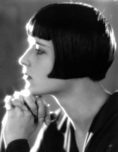 Louise Brooks c. 1925 **I.V. - Image 3974_0088