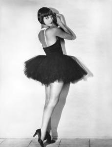 Louise Brookscirca 1925**I.V. - Image 3974_0102