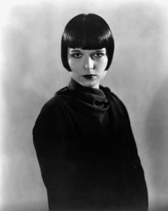 Louise Brookscirca 1927**I.V. - Image 3974_0103