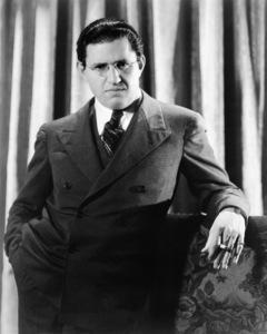David O. Selznickcirca 1943 - Image 4006_0010