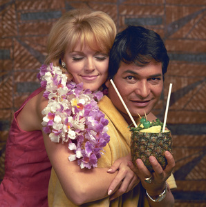Don Ho1966 © 1978 Ed Thrasher - Image 4055_0019