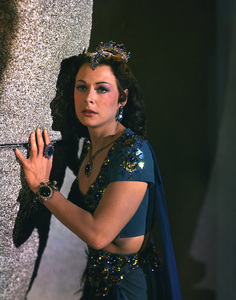 """""""Samson and Delilah""""Hedy Lamarr1950 Paramount**I.V. - Image 4161_0017"""
