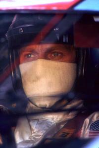 """Le Mans""Steve McQueen in a Porsche 9171971 Solar Productions © 1978 Mel TraxelMPTV - Image 4170_0011"