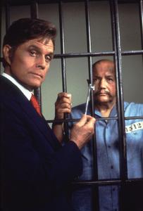 "Jack Lord""Hawaii Five-O,""c. 1976 CBS - Image 4187_0006"