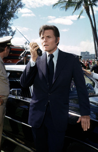 """Hawaii 5-O""Jack Lord1973**H.L. - Image 4187_0015"
