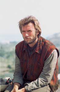 """Two Mules For Sister Sara""Clint Eastwood1969**H.L. - Image 4190_0200"
