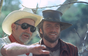 """""""Two Mules For Sister Sara""""Director Don Siegel, Clint Eastwood1969**H.L. - Image 4190_0203"""