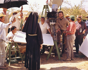 """""""Two Mules for Sister Sara""""Clint Eastwood1970 Universal**I.V. - Image 4190_0206"""