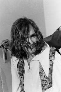 Charles Manson1970© 1978 Gunther - Image 4203_0024