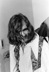 Charles Manson1970© 1978 Gunther - Image 4203_0027