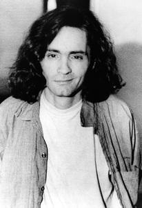 Charles Manson1970 - Image 4203_0037