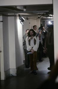 Charles Manson1970© 1978 Gunther - Image 4203_0043