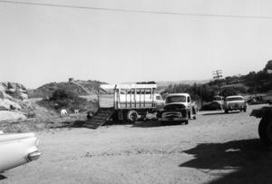 Spahn Movie Ranch1969© 1978 Gene Trindl - Image 4203_0053