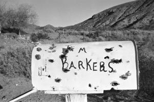 Barker Ranch1969© 1978 Gunther - Image 4203_0059