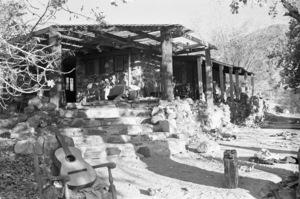 Barker Ranch1969© 1978 Gunther - Image 4203_0060