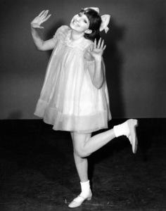 """""""Funny Girl""""Barbra Streisand1968 Columbia **I.V. - Image 4209_0037"""