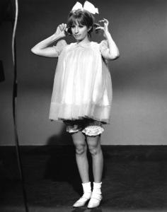 """""""Funny Girl""""Barbra Streisand1968 Columbia**I.V. - Image 4209_0041"""