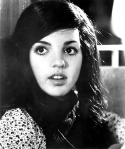 """""""Tell Me That You Love Me, Junie Moon""""Liza Minnelli.1969/Paramount - Image 4226_0002"""