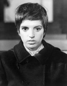"""""""Sterile Cuckoo, The""""Liza Minnelli. 1969/Paramount - Image 4227_0001"""