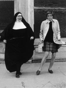 """Sterile Cuckoo, The""Liza Minnelli, 1969.Photo by Wynn Hammer - Image 4227_0003"