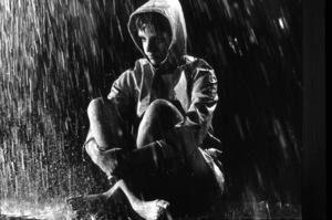 """Sterile Cuckoo, The""Liza Minnelli, 1969.Photo by Wynn Hammer - Image 4227_0004"