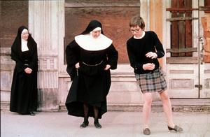 """Sterile Cuckoo, The""Liza Minnelli, 1969.Photo by Wynn Hammer - Image 4227_0009"