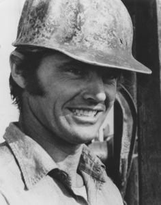 """Five Easy Pieces""Jack Nicholson1970 Columbia - Image 4255_0002"